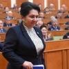 Tanzila Norboyeva: Xalqimiz o'zi saylagan deputatni yoki senatorlarni taniydimi?