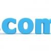 Дунёдаги энг оммабоп интернет домени 30 ёшга тўлди