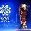 JCh–2022 Qatar mamlakatidan olib qo'yiladimi?