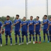 """Dubai Cup"": Ўзбекистон олимпия терма жамоаси Кувайт билан ўйнайди"