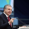 Shavkat Mirziyoyev: «Jurnalist va blogerlarning ovozini eshitishga majburmiz»
