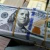 Сентябрдан банкларда хорижий валюта сотуви бошланади