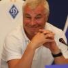 """""""Nasaf""""ning sobiq ustozi Slovakiya klubini boshqaradi"""