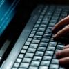 Хакер онлайн-казинода қаторасига 24 марта жек-потни қўлга киритди