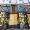 Markaziy bank raisiga o'rinbosar tayinlandi
