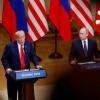 Трамп Путин билан муносабатлари қачон ёмонлашиши мумкинлигини айтди