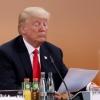 Трампга импичмент эълон қилиш таклифи сиёсий ўйин экани айтилди