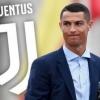 Роналду: «Ювентус» – буюк клуб. Болалигимдан «Юве»да ўйнашни орзу қилганман»