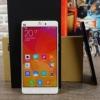 Toshkentda Xiaomi Mi Note Pro smartfoni 2,4 mln so'mdan sotuvga chiqdi