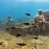 Археологлар сув остидан қадимги Рим даврига тегишли шаҳарни топишди