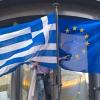 Германия Грецияни евроҳудуддан чиқариб юборишга уринмоқда