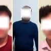 Samarqanddagi «samosud» holati bo'yicha rasmiy ma'lumot berildi