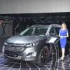 UzAuto Motors IPO o'tkazishni rejalashtirmoqda