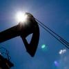 Saudiya vazirining bayonotidan so'ng neft narxi pasayishi 5%ga yetdi