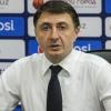 """Shota Arveladze: """"Issiq havoda futbol o'ynash qiyin"""""""