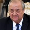 "Абдулазиз Комилов ""Толибон"" раҳбарларидан бири билан учрашди"