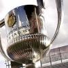 """""""Barselona"""" Ispaniya kubogi finaliga chiqdi"""