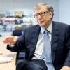 Билл Гейтс коронавирусдан ҳам баттарроқ глобал фожиа ҳақида огоҳлантирди