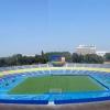 «Paxtakor» stadioni buzilishi haqida rasmiy ma'lumot berildi