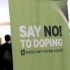 O'zbekistonda Milliy antidoping agentligi ochiladi