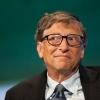 """Билл Гейтс коронавирус ҳақидаги фитналар назариясининг янги """"қурбони""""га айланди"""