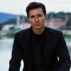 Pavel Durov Telegram Messenger kompaniyasi faoliyatini to'xtatishga qaror qildi
