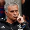 """Mourino """"Real""""ga qaytishi haqidagi mish-mishlarga izoh berdi"""