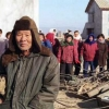 Sanksiyalar tufayli Shimoliy Koreyada oziq-ovqat mahsulotlari narxi 160 foizga ko'tarilib ketdi