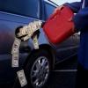 Benzinni tejashning o'n besh xil usuli bilan tanishamiz