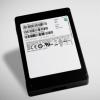 Samsung 32 Тбайт ли қаттиқ диск яратди