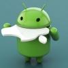 Android дастурининг cмартфонлар бозоридаги улуши рекорд даражада ўсди