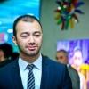 Alisher Uzoqov Evro 2016 o'yinlarini sharhlaydi
