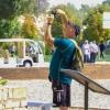 Германия фуқаролари учун визасиз режим жорий қилинди