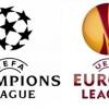 UYEFA Chempionlar Ligasi va Yevropa Ligasi yangi formatini taqdim qildi