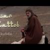 Тез кунда! Миллий ТВ «Умар ибн Хаттоб» телесериалини намойиш этади