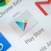 Google Play'da ko'p yuklab olinuvchi dasturlar reytingi e'lon qilindi