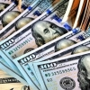 Dollarning rasmiy kursi 10200ga yaqinlashmoqda