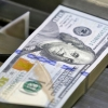 Осиё Тараққиёт банки Ўзбекистондаги тўрт лойиҳа учун 573 млн доллар ажратади