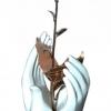 Бугун «Ниҳол» мукофотининг янги соҳиблари аниқланади