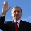 Туркия Республикаси Президенти Ўзбекистонга келди
