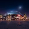 Shu haftada Qatarda JCh-2022 uchun tayyorlangan ilk stadion ochiladi (foto)