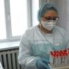 Rossiyada koronavirusni aniqlash bo'yicha 2 ta yangi test tizimi yaratildi