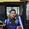 Bobir Abdixoliqovga Yevropaning qator jamoalari va MLS klublaridan qiziqish yuqori