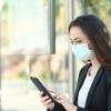 Koronavirus pandemiyasi insoniyatga o'rgatgan 6 ta saboq