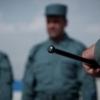 Афғонистонда толиблар ҳужуми оқибатида 13 полициячи ҳалок бўлди