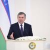 Shavkat Mirziyoyev o'qituvchilarning nufuzini oshirishni asosiy vazifa qilib qo'ydi