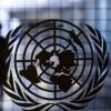БМТ Бош Ассамблеяси Россияни «истилочи давлат» деб атади, Ўзбекистон резолюцияга қарши чиқди