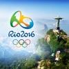Рио-2016. Ўзбекистон спортчиларининг 19 август кунги чиқишлари жадвали