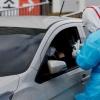 Janubiy Koreyada koronavirusdan sog'ayganlarda qaytalanish holatlari soni ortmoqda