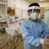 Shifokor koronavirus yengil shaklining jiddiy asoratlaridan ogohlantirdi